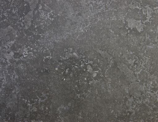 Marble - MELLY GRAY  BRUSHED