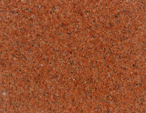 Granite - ROYAL RED